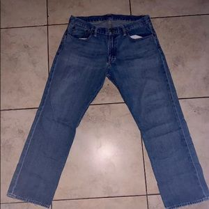 POLO by Ralph Lauren Jeans